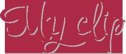 My clip - интернет магазин одежды и аксессуаров
